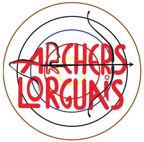 Les Archers LORGUAIS